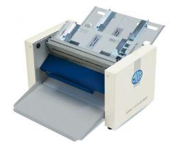 Arctec cs 325 smart business card cutter cs 325 smart business card cutter reheart Images